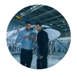 Aviation Predictive Maintenance Software
