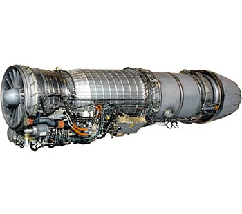 the f404 engine ge aviation rh geaviation com