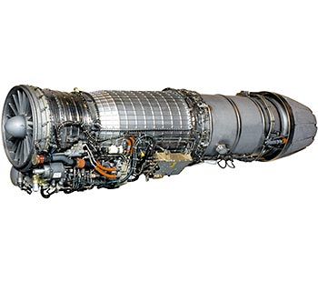 Military Engines | GE Aviation