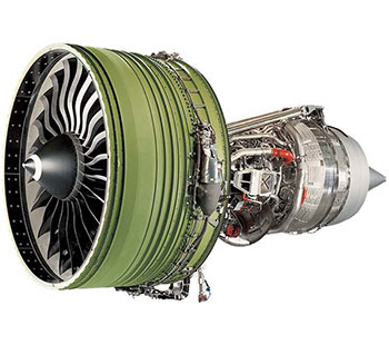 Ebook cgi as well F35 Blast furthermore Ge90 Engine also Index cfm besides 1 8l H 4 Subaru Engine Diagram. on diagram of jet engine