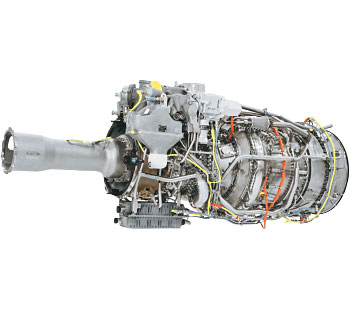 The T408 Engine Ge Aviation