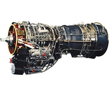 Military Engines Ge Aviation. Wiring. Cf34 Engine Schematic At Scoala.co
